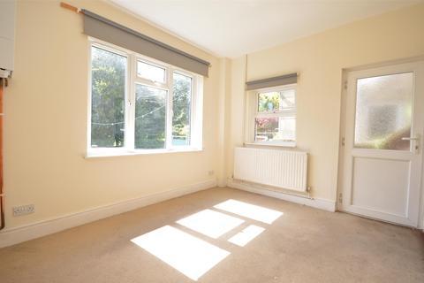 2 bedroom flat to rent - Windsor Villas, Bath, Somerset, BA1