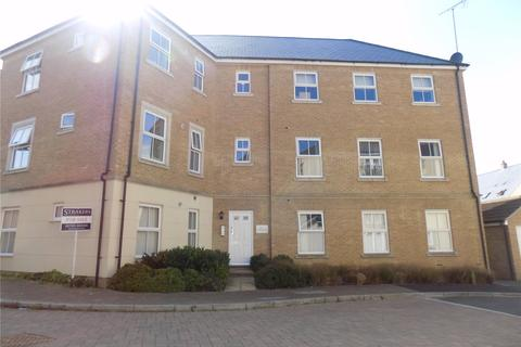 2 bedroom apartment for sale - Sonata House, 14 Dyson Road, Swindon, Wiltshire, SN25