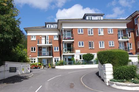 1 bedroom apartment for sale - 56 Peelers Court, Bridport, Dorset, DT6