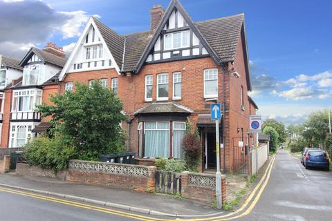 3 bedroom maisonette for sale - Magazine Road, Ashford, Kent, TN24 8NN