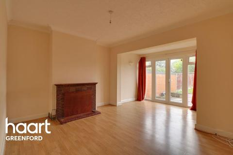 4 bedroom semi-detached house for sale - Norwood Green