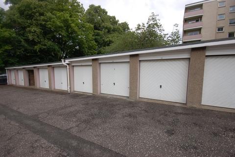Garage for sale - Garage No.20, Barnton Court, Edinburgh, EH4 6EH