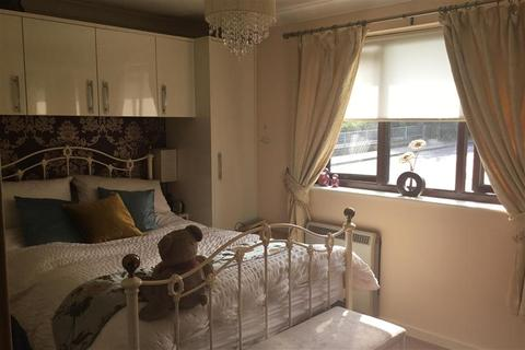 1 bedroom flat for sale - Spring Vale North, Dartford, Kent