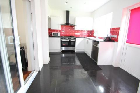 3 bedroom terraced house for sale - WARLEY AVENUE,  BEACONTREE HEATH