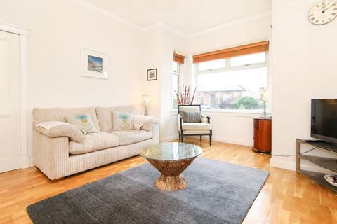 4 bedroom semi-detached house for sale - 25 Templeland Road, Edinburgh, EH12 8SD