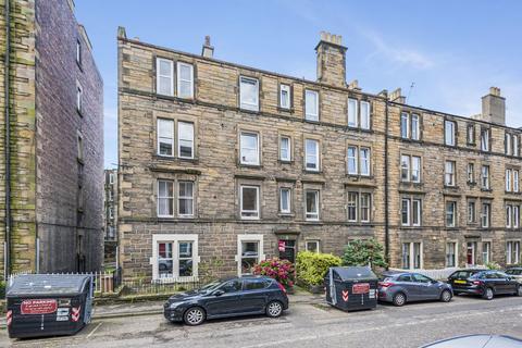 2 bedroom flat for sale - 8/8 Dalgety Street, Edinburgh, EH7 5UL