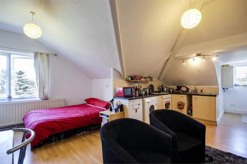 Studio for sale - Great North Road, Highgate, London