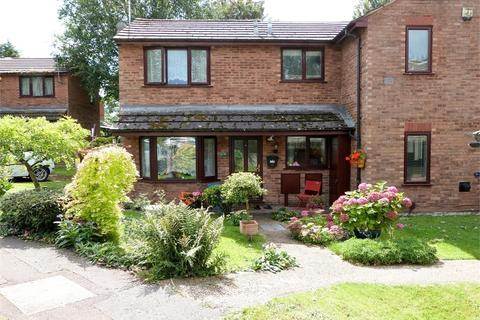 1 bedroom house for sale - Dovedale Close, Harefield, Middlesex