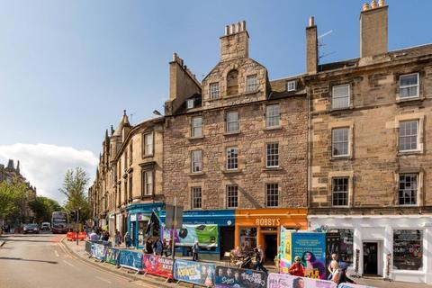 3 bedroom flat for sale - 5 (2F) Greyfriars Place, Edinburgh, EH1 2QQ