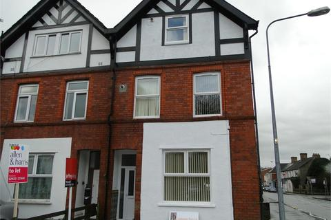 Studio to rent - Romilly Road, Canton, Cardiff