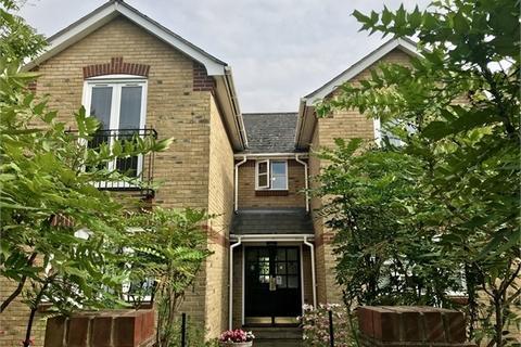 2 bedroom flat to rent - 15 Willow Grove, Chislehurst, Kent