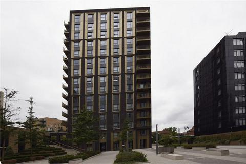 1 bedroom flat for sale - CAMBIUM HOUSE,, WEMBLEY PARK