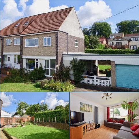3 bedroom semi-detached house for sale - Chapel Hill Road, Pocklington