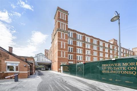 1 bedroom flat share to rent - Islington Square, Islington, London