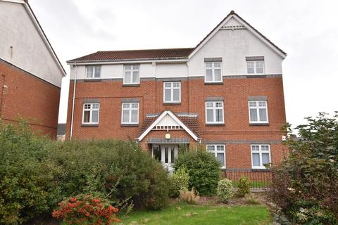 2 bedroom apartment for sale - Association Road, Roker