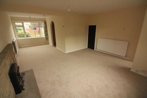 3 bedroom terraced house to rent - Fairwater Drive, Woodley
