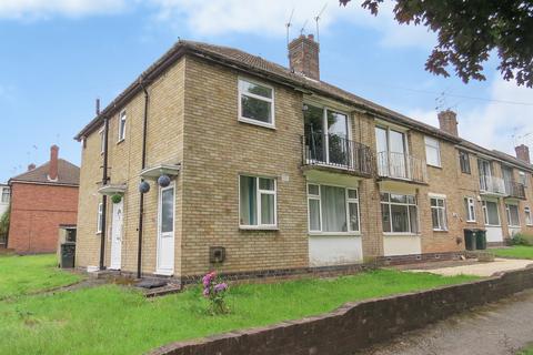 2 bedroom maisonette for sale - Sunnybank Avenue, Stonehouse Estate, Coventry