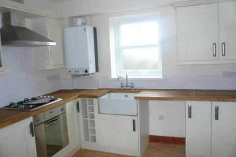 3 bedroom cottage to rent - Woodland Mews, Burnopfield