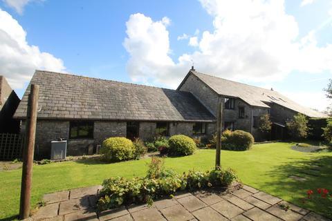 3 bedroom barn conversion for sale - Blackthorn, Broughton Road, Dalton LA15 8JR
