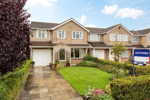 4 bedroom detached house for sale - Oak Tree Lane, Haxby, York, YO32 2YL