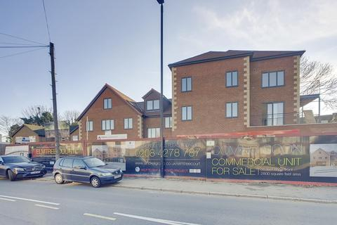 Studio for sale - New Heston Road, Hounslow