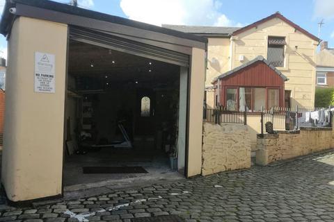 3 bedroom detached house for sale - Clyde Street, Blackburn, BB2
