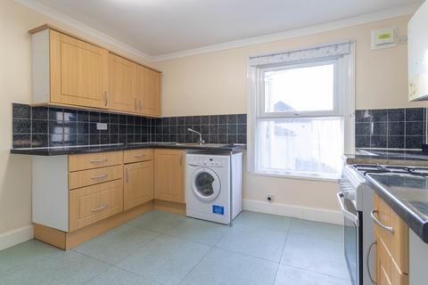 2 bedroom apartment for sale - Queens Road Croydon CR0 2PT