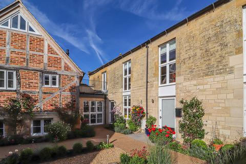 3 bedroom townhouse for sale - Royle Mews, Cowl Lane, Winchcombe