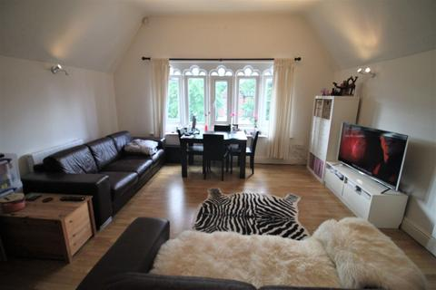 1 bedroom apartment to rent - 35 Portland Road, Portland Court