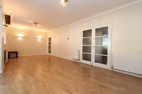 2 bedroom apartment to rent - Stonegrove, Edgware
