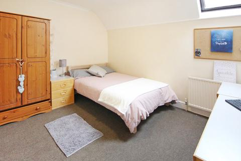 1 bedroom house share - Whitstable Road, Canterbury (bills included)