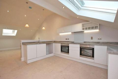 2 bedroom apartment to rent - FARRINGFORD HOUSE, GRIMSBY ROAD, CLEETHORPES