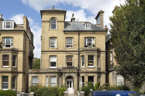 2 bedroom apartment for sale - Second Avenue, Hove, East Sussex, BN3
