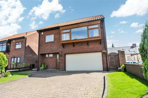 4 bedroom detached bungalow for sale - North Street, Newbottle, Houghton Le Spring, Tyne and Wear, DH4