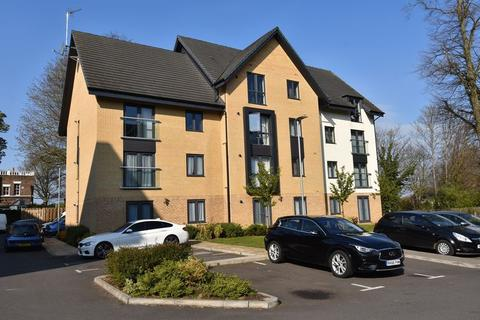 1 bedroom apartment for sale - Jonathan Henry Place, Leagrave