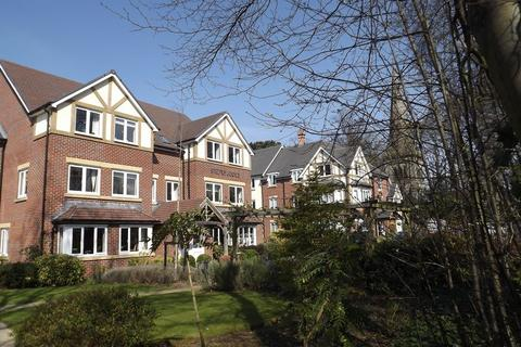 1 bedroom retirement property for sale - Church Road, Sutton Coldfield