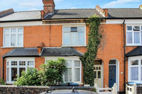 3 bedroom terraced house for sale - Farr Road, Enfield