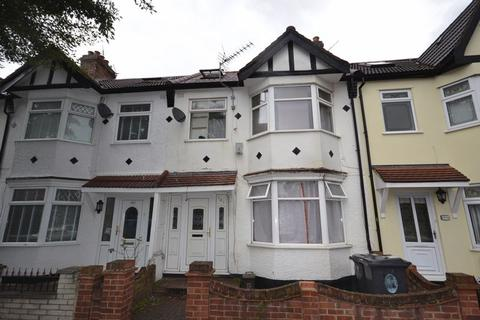 4 bedroom terraced house for sale - Peterborough Road, Leyton London - E10 - 4 bedroom House