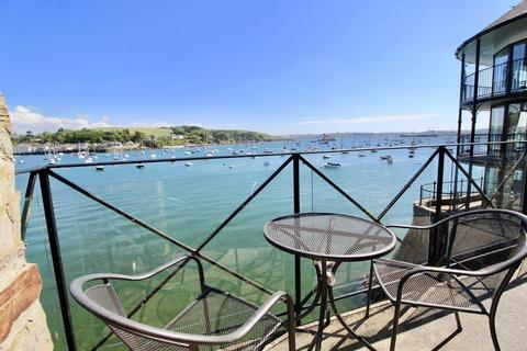 2 bedroom apartment to rent - Harbours Edge, Admirals Quay, Falmouth