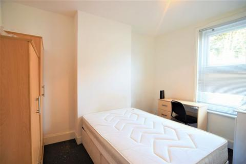 1 bedroom house share to rent - Hollingdean Road (STUDENT HOUSE SHARE)