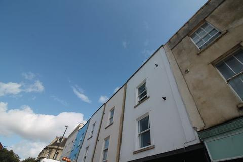 1 bedroom apartment to rent - Midland Road, St Phillips, BS2