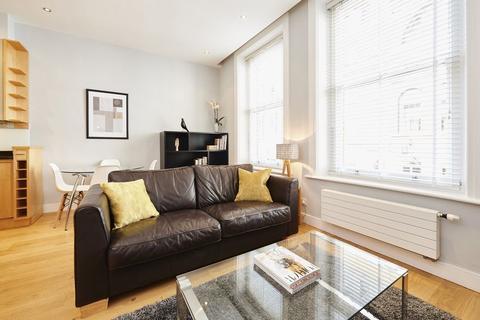 1 bedroom flat to rent - No. 7 King Street, London