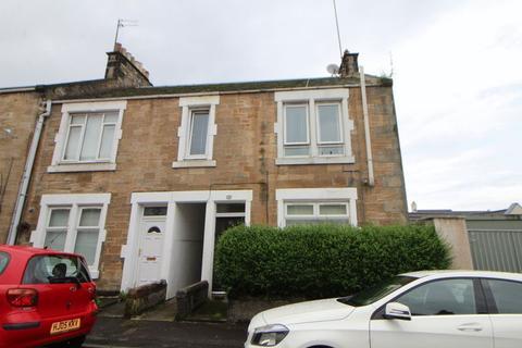 1 bedroom apartment for sale - Kidd Street, Kirkcaldy