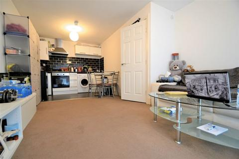 1 bedroom apartment for sale - Hall Street, Swinton, Manchester