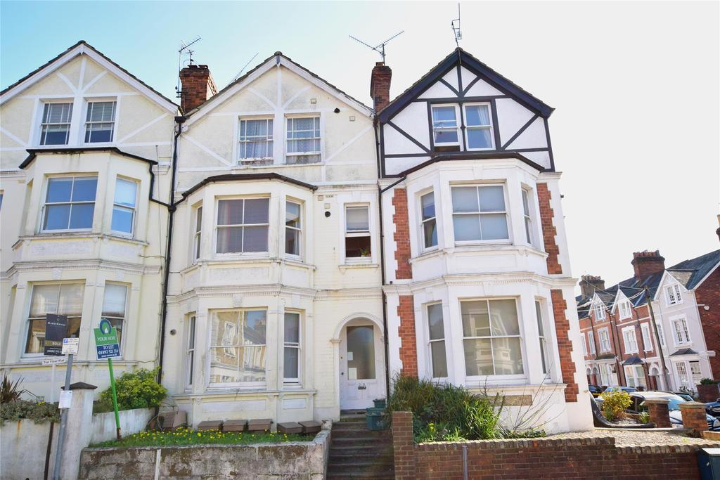 28 Grove Hill Road   Lettings