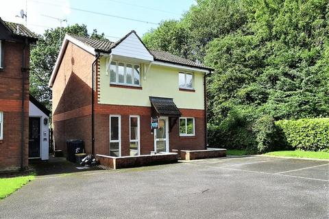 2 bedroom apartment for sale - Rosemary Court, Penwortham, Preston