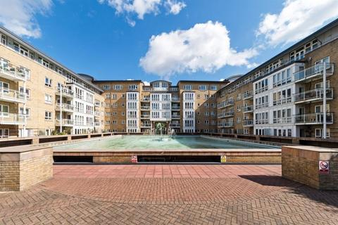 2 bedroom apartment to rent - St. Davids Square, Lockes Wharf, Canary Wharf E14