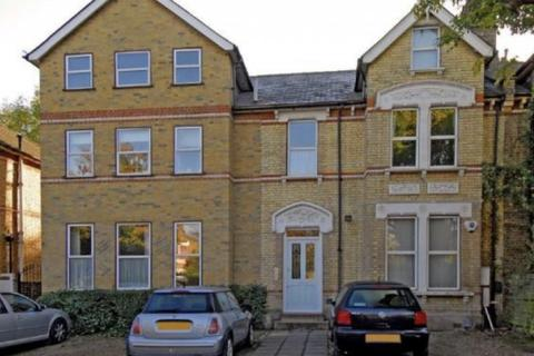 2 bedroom apartment to rent - Barnmead Road, Beckenham