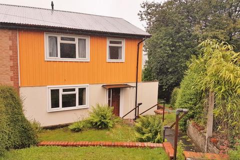 3 bedroom semi-detached house to rent - Hawthorne Avenue, Hengoed