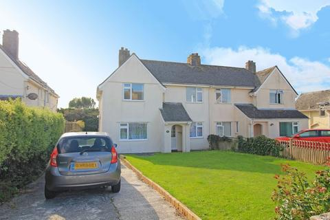 3 bedroom semi-detached house for sale - Polvarth Estate, St Mawes